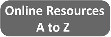 Online Resources A to Z